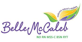 McCaleb Health