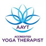 AAYT accredited therapist logo small