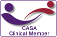CASA-clinical-member-purple-red