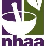 NHAA Logo Electronic